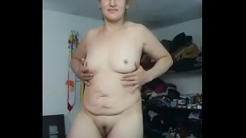 colombian cougar from bogotaacute_
