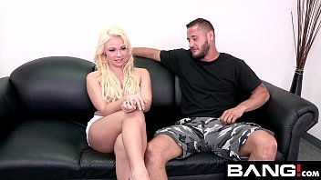 katerina kay likes being gasped and castings for ravage