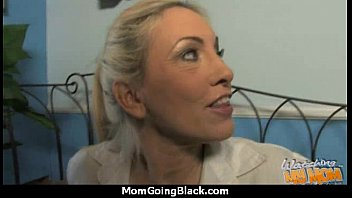plumb my mommy firm 24