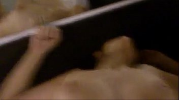 thick-titted all-natural homemade inexperienced nubile banging in jacuzzi.