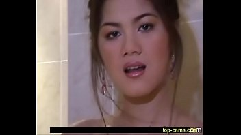 magnificent thai lady on cams - more on top-camscom