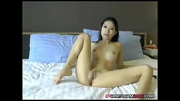 youthfull chinese couples suck off live pornography cam.
