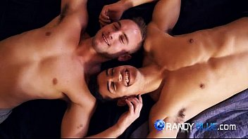 max michaels and angel santiago