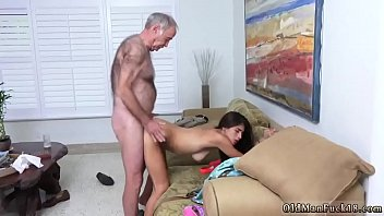 wifey cuckold and spouse angry let her be.