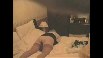 supah-porking-hot onanism of my mother caught by covert webcam