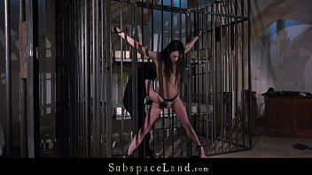 nubile is disciplined and abased in tough pound.