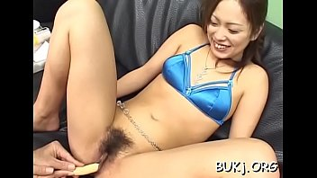 top japanese honey provides sheer pleasure in point.