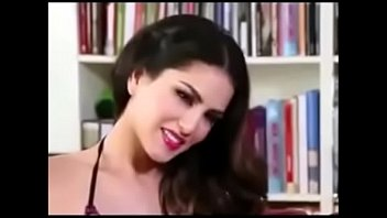 Sunny Leone new 2017 P0RN video launch(full video link)