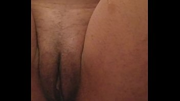 indian wifey permits painful rectal for.