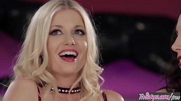 twistys - charlotte stokely starring at introducing charlotte stokely