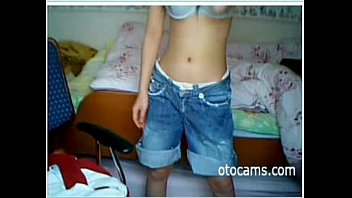 korean gf on cam - otocamscom