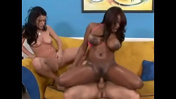 jada fire and sophi dee
