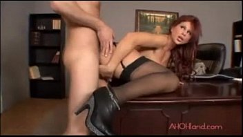 tax accountant trades anal penetration hook-up.