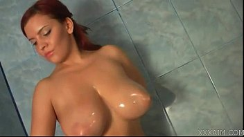 douche solo gros seins free-for-all webcams.