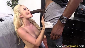 alana evans is enticed into drilling her stepdaughter039_s.