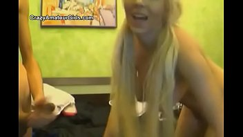good-sized tits blondes webcams inborn light-haired drill baps.