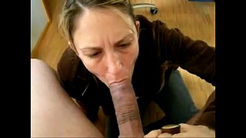 gf gives oral more at wwwcamvidslive