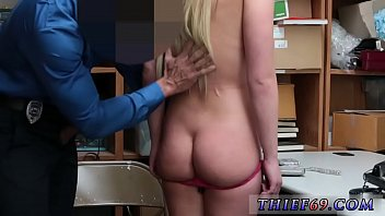 slender immense milky teenager a group of teens.