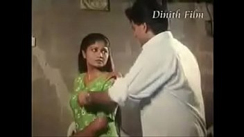 south indian building wifey ki chudai hookup in palace