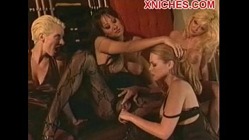 asia carrera with her lesbos pals