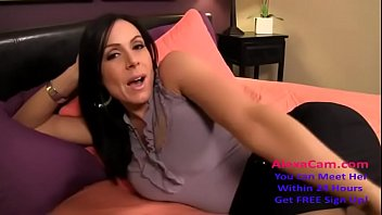 kendra fervor step mother sonnie roleplay point of.