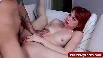 submissived showcases restrict bondage & discipline games with.