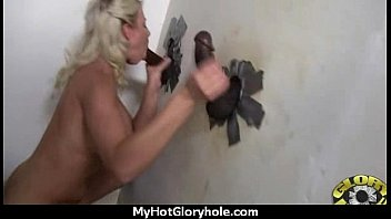 astounding black nubile dt gloryhole casting.
