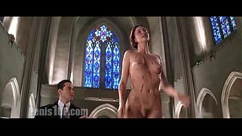 charlize theron - the devil039_s advocate.