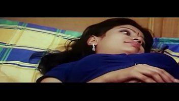 actress neethu very first night sofa guest room.