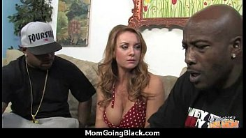 i caught mother cuckold on daddy.