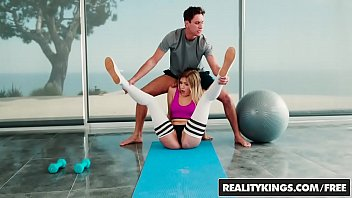 reality kings - monster forms - pilates -.