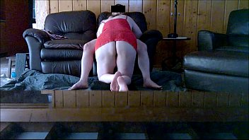 hotwife plus-size neighbor inhales and bangs me for.