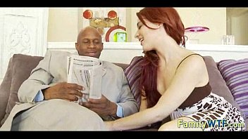 stepdaughter ravages her ebony parent 465