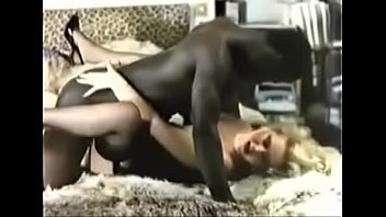 my all time fave interracial vid.