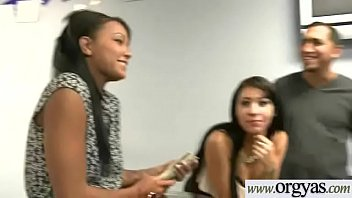 esmi leeamp_ava taylor tramp scorching teenage chick for.