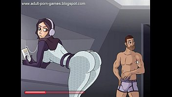 adult flash anime pornography game boy ravages damsels.
