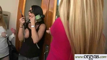 esmi leeamp_ava taylor sizzling lady get enticed with.