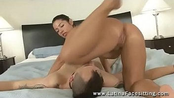 adore my latina rump nine part.