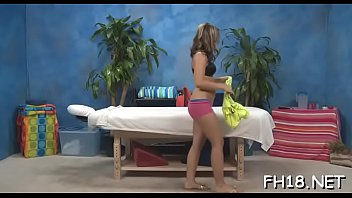 insane 18 age teenie playgirl gets boned immensely.