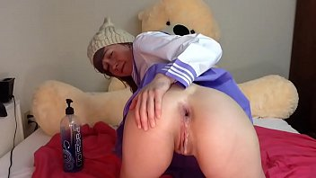 cams cougar gets rump-rip up fuckfest with a.