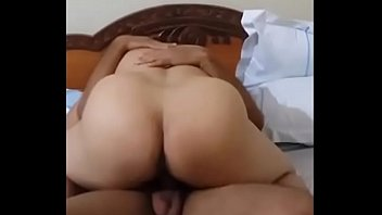 milky plus-size railing a ebony stallion