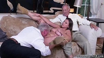 inexperienced ash-blonde motel and rubber hood legitimate oral.