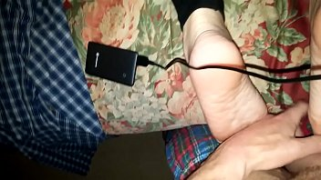 inexperienced mature blow-job wwwchatcammilfscom