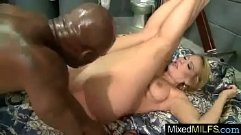 mellanie monroe luxurious monstrous titties wifey cuckold in.
