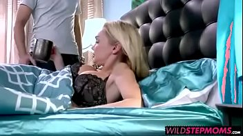 devon dreamed a rigid firm-on and goopy facial.