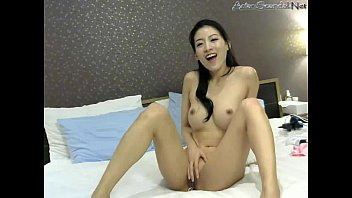 freshly in love japanese duo making love romp.