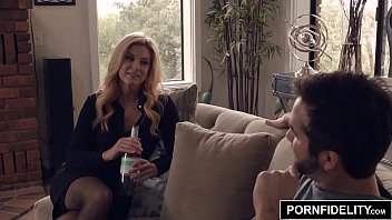 pornfidelity mischievous cougar india summer wants her brother039_s.