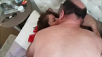 hotwife luving another guy039_s boy rod