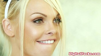 jesse jane superslut with enormous mounds.