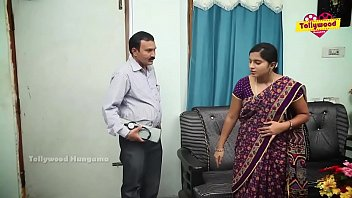 indian housewife abdomen medic